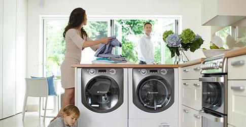 sửa máy giặt LG quận bình tân