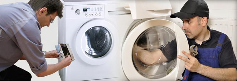 thường xuyên vệ sinh máy giặt